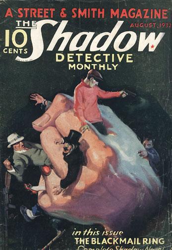 Shadow_Magazine_Vol_1_13