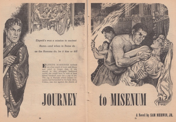 Startling Stories 1953-08  p010-11