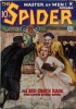 The Spider - December 1934 thumbnail