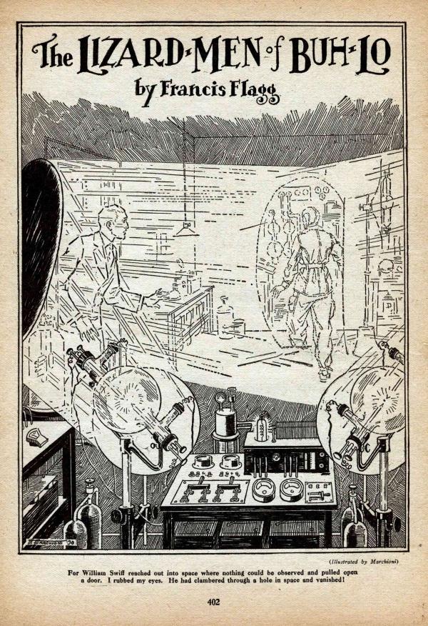 WS1930-10p402