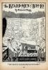 WS1930-10p402 thumbnail