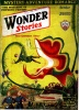 Wonder Stories October 1930 thumbnail