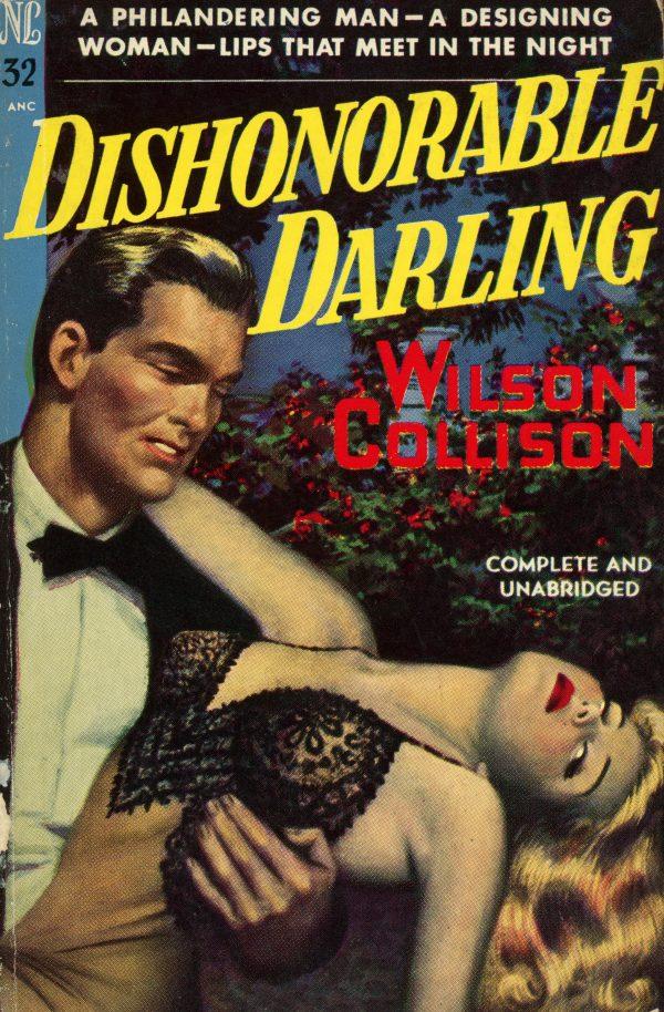 21876308625-novel-library-32-wilson-collison-dishonorable-darling