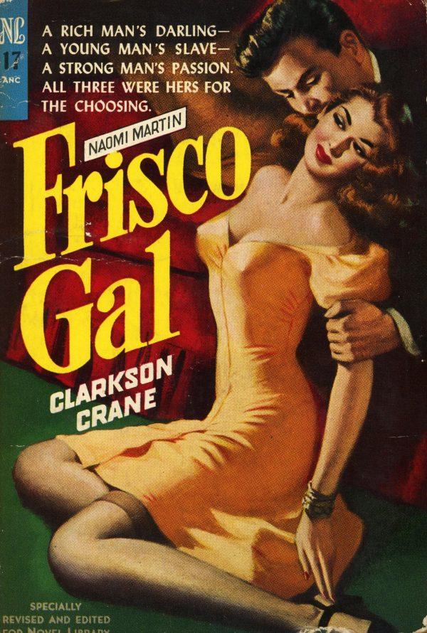 33173238954-novel-library-17-clarkson-crane-frisco-gal