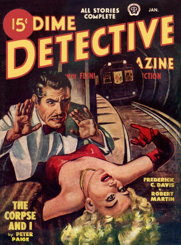 46633778974-dime-detective-v59-n01-1949-01-cover