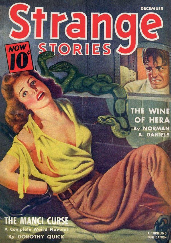 50051399146-strange-stories-v04-n03-1940-12