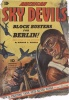 American Sky Devils July 1943 thumbnail