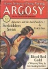Argosy September 20 1930 thumbnail