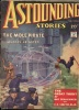 Astounding Stories November 1934 thumbnail