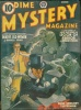 Dime Mystery March 1941 thumbnail