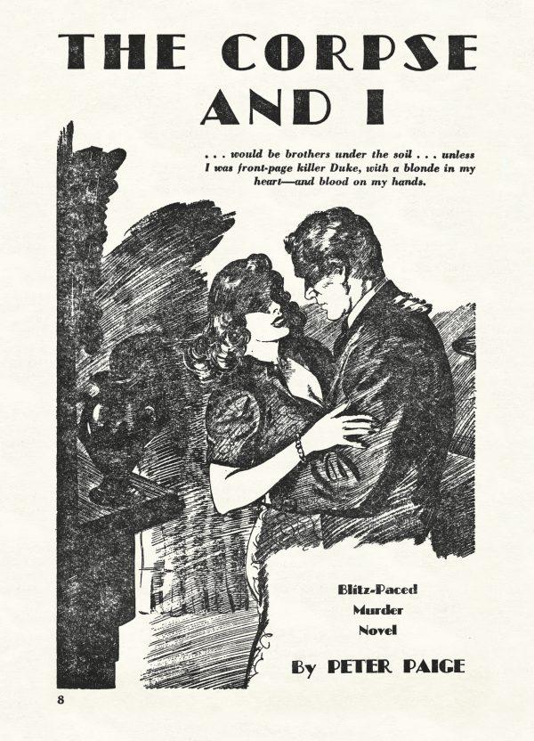 DimeDetective-1949-01-p008