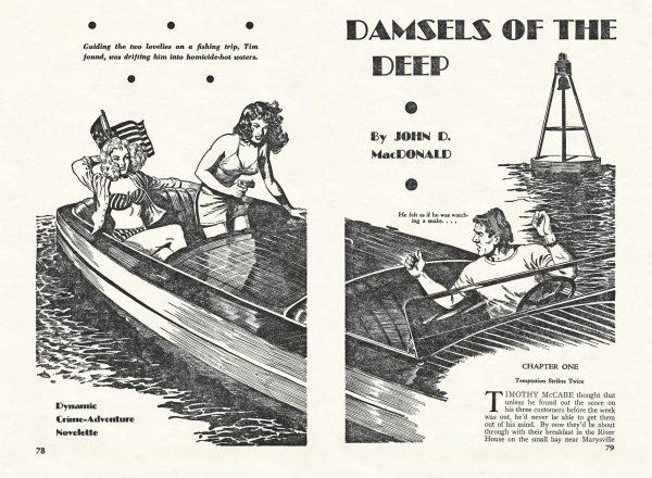 DimeDetective-1949-01-p078-79