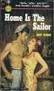 Gold Medal Book #225 1952 thumbnail