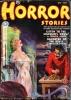 Horror Stories October 1937 thumbnail