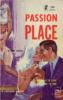 Leisure Books 675 1965 thumbnail