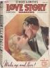 Love Story 1937-May thumbnail