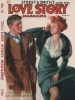 Love Story, March 10 1934 thumbnail