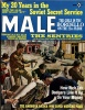 Male March 1966 thumbnail