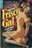 Novel Library #17 1949 thumbnail