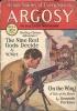 October 4 1930 thumbnail
