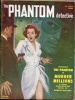 Phantom Detective Fall 1951 thumbnail
