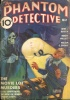 Phantom Detective May 1938 thumbnail