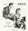Popular-Detective-1951-03-p050 thumbnail