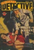 Private Detective Stories November 1943 thumbnail