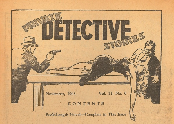 Private Detective Stories v13n06 1943-11 004