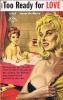 Saber Book #SA-70 thumbnail