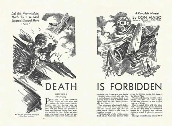 Strange-Stories-1939-10-p016-17