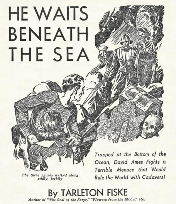 Strange-Stories-1939-10-p065