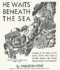 Strange-Stories-1939-10-p065 thumbnail