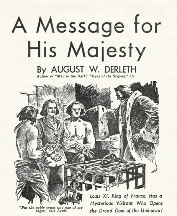 Strange-Stories-1939-10-p075