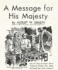 Strange-Stories-1939-10-p075 thumbnail