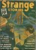 Strange Stories February 1941 thumbnail