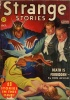 Strange Stories October 1939 thumbnail