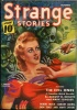 Strange Stories October 1940 thumbnail