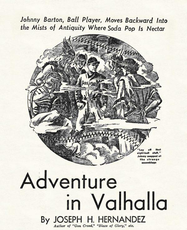 Strange Stories v04 n03 [1940-12] 0034