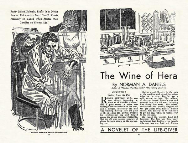 Strange Stories v04 n03 [1940-12] 0050-51