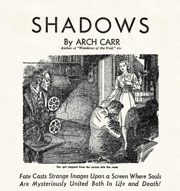 Strange Stories v04 n03 [1940-12] 0068
