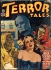 Terror Tales January 1941 thumbnail