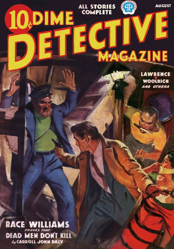 50422895662-dime-detective-v025-n01-1937-08-cover