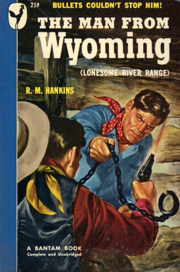 51111888738-bantam-books-259-rm-hankins-the-man-from-wyoming