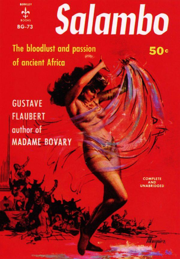 5654375681-berkley-books-bg-73-gustave-flaubert-salambo