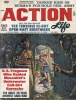 ACTION LIFE Aug 1963 thumbnail