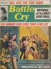 Battle Cry February 1964 thumbnail