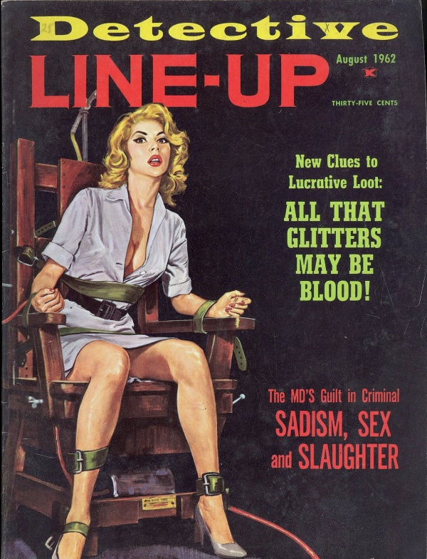 Detective Line Up Aug 1962_zpsaoj2v8fs