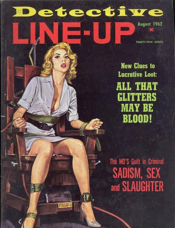 Detective Line Up Aug 1962_zpsaoj2v8fs