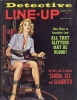 Detective Line Up Aug 1962_zpsaoj2v8fs thumbnail